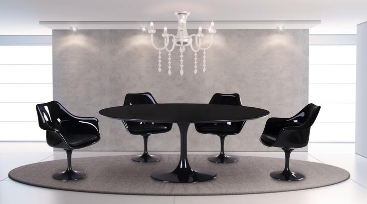 Saarinen. #Saarinen #black #white