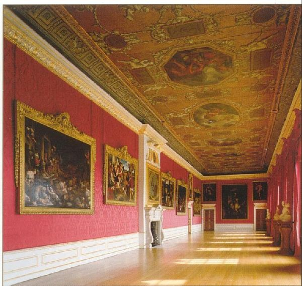 87 Best Images About Kensington Palace On Pinterest