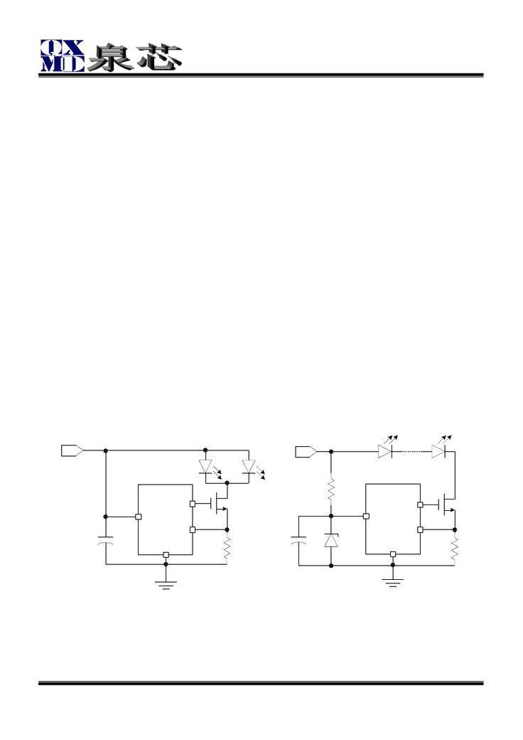 arduino programming book free download pdf