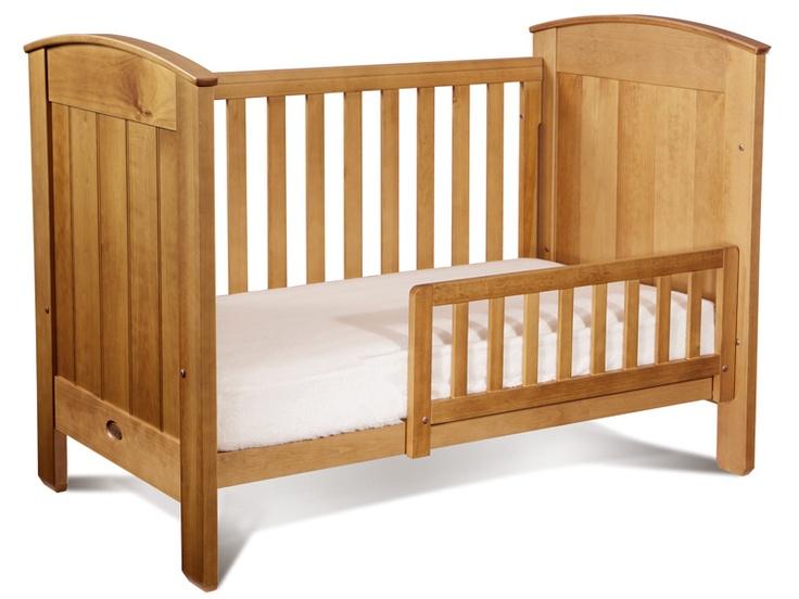 boori regency toddler guard rail kid s room pinterest regency and toddlers. Black Bedroom Furniture Sets. Home Design Ideas