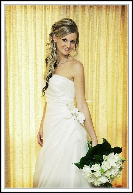 Hair and Makeup by beautybycorinne, via Flickr  www.beautybycorinne.com.au  #hair  #makeup  #weddings