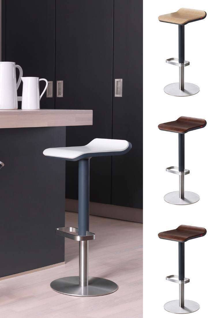 Barstühle Küche, Barstuhl Holz, barstuhl weiss, Küche