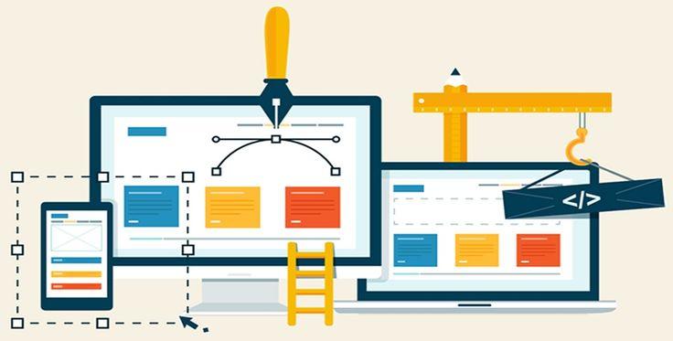 Miért éri meg weboldal készítésbe fektetni ? | Magyar cégek gyűjteménye