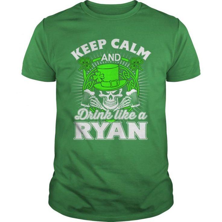 Ryan #8211; Patrick#8217;s Day 2016 Saint Patrick#8217;s Day T Shirt Funny #i #climbed #croagh #patrick #t #shirt #no #this #is #patrick #t #shirt #patrick #face #t #shirt #t #shirt #store #in #patrick #henry #mall