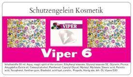 Viper_6_beste_Antifaltencreme_fuer_Mund_und_Lippen_www.schutzengelein.de_m
