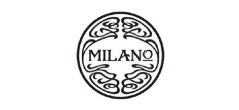 milano+logo.jpeg (485×223)