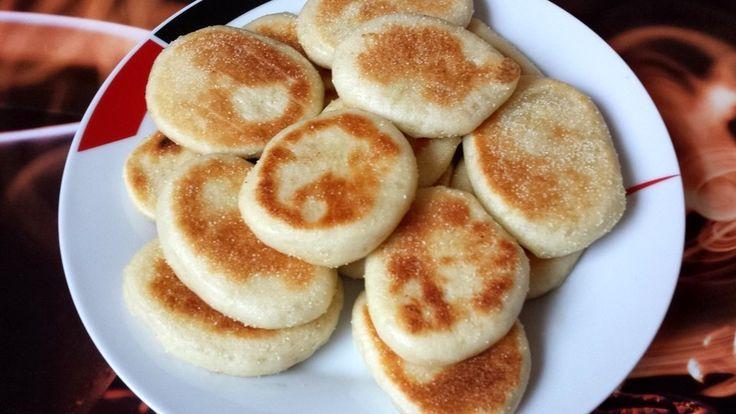 Tajine - Brot, ein sehr schönes Rezept aus der Kategorie Backen. Bewertungen: 30. Durchschnitt: Ø 4,3.