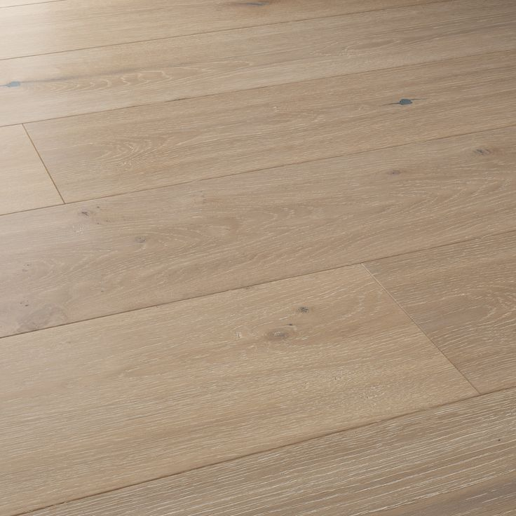 Parquet Rovere Charles, Alpen Parquet ONE collection by Woodco  #oak #natural #floor #house #interior #design