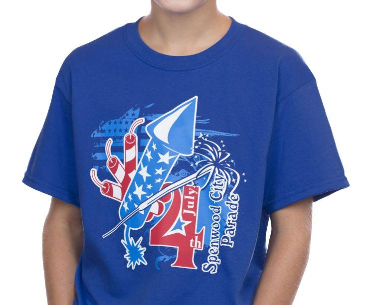 America Men's Flag Shirt 2.0/Small Town USA/1776 Shirt/Merica Shirt/Patriot Shirt/USA Logo/Veterans Shirt/USA Pride/July 4th Shirt E4RBXFMqPG