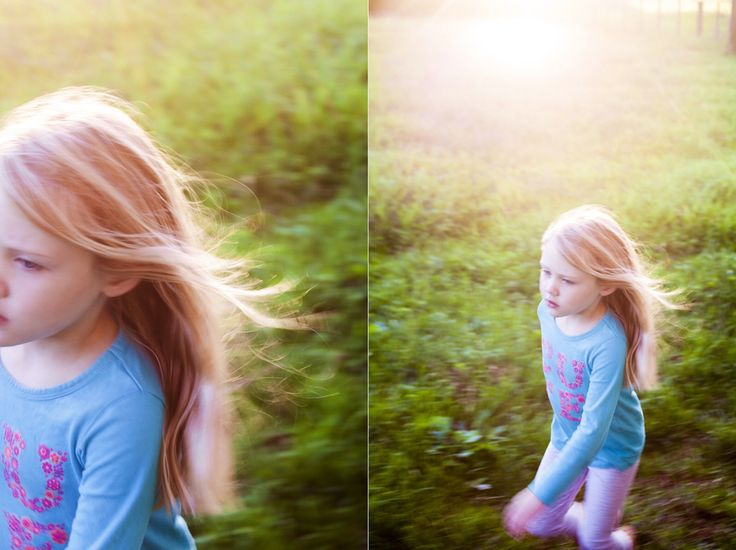 Child portraits. Beautiful fun in the moment photography. Family lifestyle photography. www.meredithmullooly.com