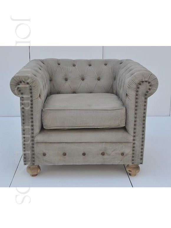 Best Upholstered Industrial Furniture Jodhpur India Images On