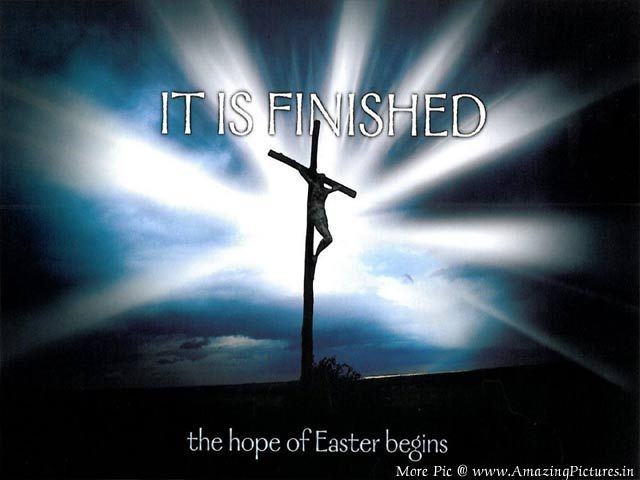 Good Friday 2014 Images Wishes Wallpapers Quotes Thoughts