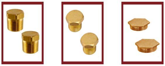 Brass Stop Plugs Conduit Plugs #BrassStopPlugsConduitPlugs #BrassStopPlugs #ConduitPlugs #BrassPLugs #Brassstopplugs #Brassblindplugs #Brassslottedplugs #Brassnickelplatedstopplugs #BrassPGthreadedstopplugs #BrassMetricstopplugs #BrassmetricBlindplugs #Brassmetricplugs #Brassthreadedplugs #pgcablegland #metalcablegland