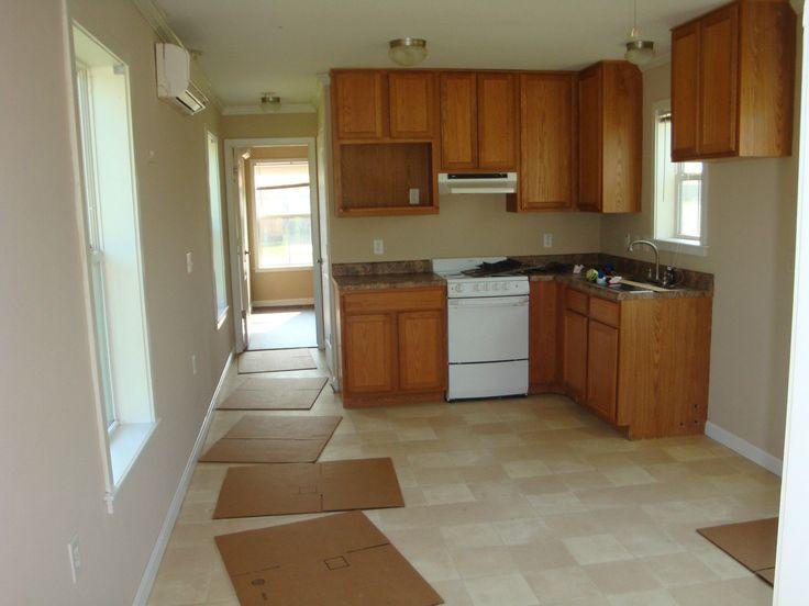 Details About 2008 Katrina Cottage Cottages Bedrooms