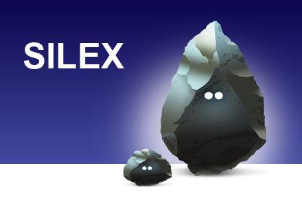 SILEX, the PHP micro-framework based on the Symfony2 Components #silex #framework