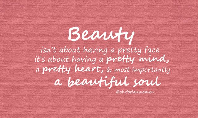 god, inspiration, godly woman, quotes, sayings, christian, christian women, faith, joy, jesus, encouragement, bible verses