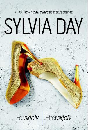 Afterburn Day, Sylvia fra ARK. Om denne nettbutikken: http://nettbutikknytt.no/ark-no/