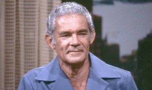 Tribute to Michael Manley | The Jamaican Blogs