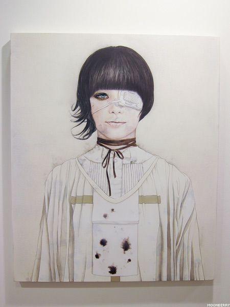 Takahiro Hirabayashi