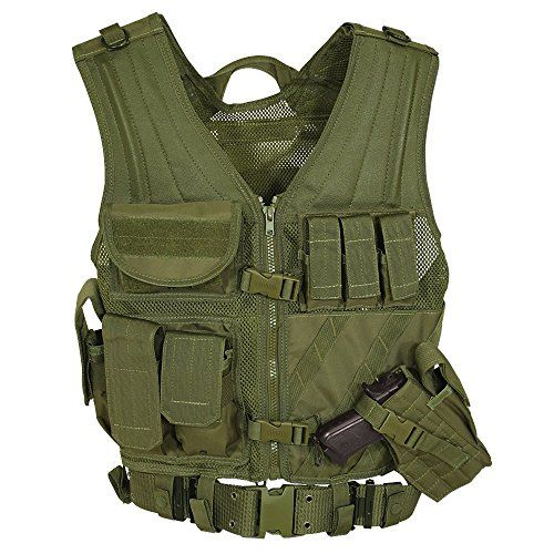 Voodoo Tactical 20-8112004330 Mens Msp-06 Entry Assault Vest Large-XX-Large Olive Drab For Sale https://besttacticalflashlightreviews.info/voodoo-tactical-20-8112004330-mens-msp-06-entry-assault-vest-large-xx-large-olive-drab-for-sale/