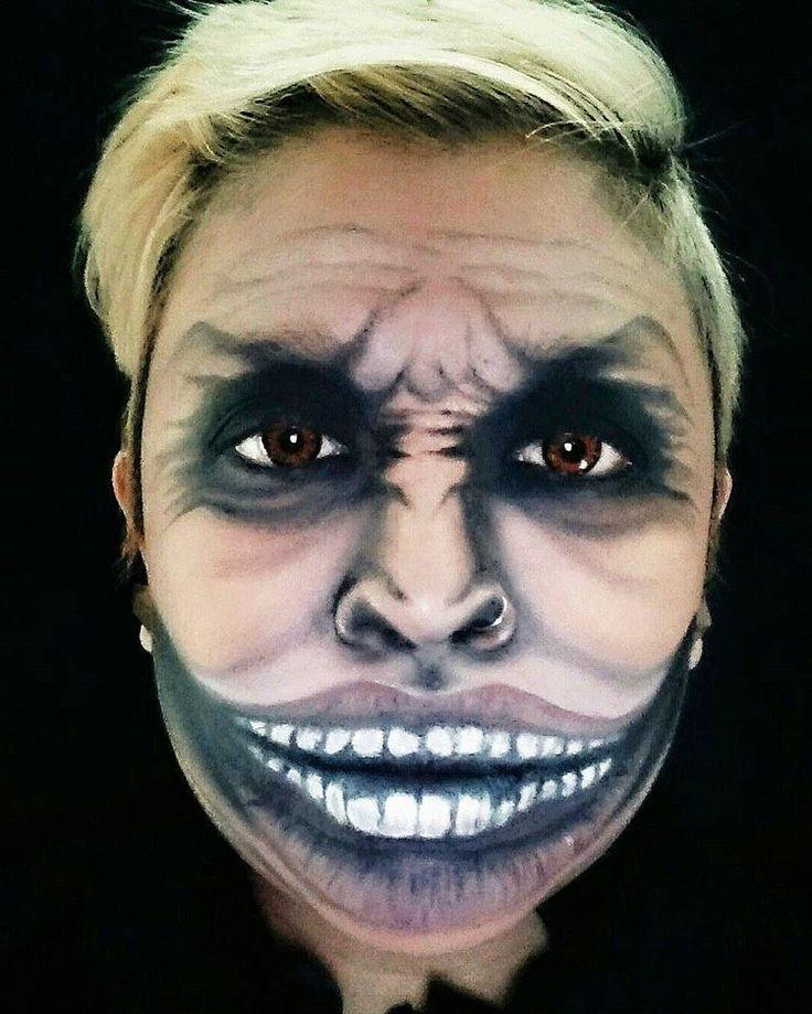 106 best Sheereen Weers   Makeup Artist images on Pinterest ...