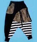 Vêtements de style Visual kei, punk rock, gothic lolita - Chez Hoshiyo