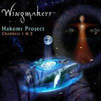 WingMakers Hakomi Chamber 1