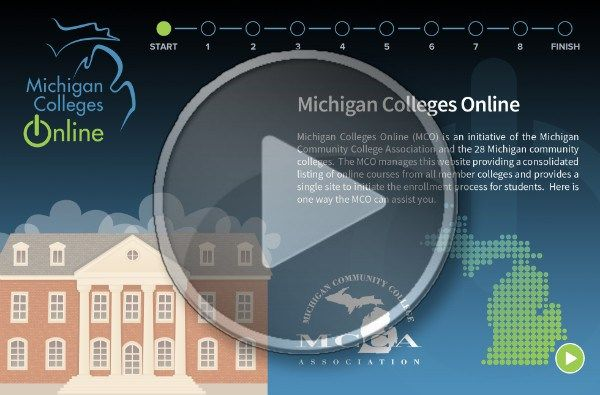 Michigan Colleges Online #cheapest #online #colleges http://washington.nef2.com/michigan-colleges-online-cheapest-online-colleges/  # Welcome to Michigan Colleges Online! Michigan Community College Virtual Learning Collaborative is now Michigan Colleges Online! Same Mission – New Name Michigan Colleges Online allows students the opportunity to take classes that aren't available at their own college for various reasons, while still receiving support services at their convenient home college…