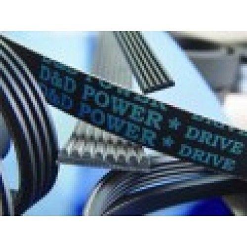 Freightliner Corporation 6819970893 Replacement Belt