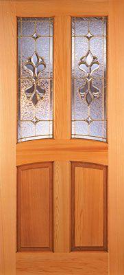 B.C. Door Company Limited & 7 best Exterior Doors and Garage Doors images on Pinterest ...