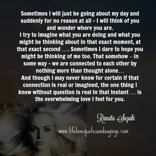+ Quotes About Lost Love on Pinterest Lost love quotes, Lost love ...