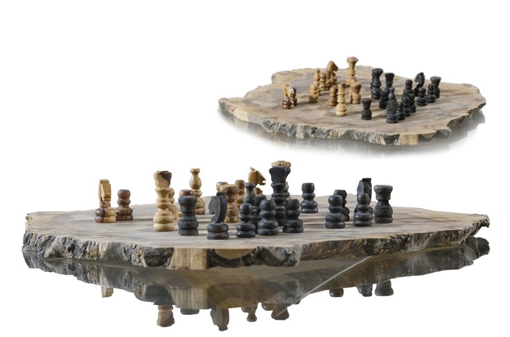 Διακοσμητικό Σκάκι http://www.lovedeco.gr/p.Diakosmitiko-Skaki.786931.html