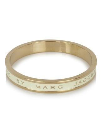 Marc by Marc Jacobs | Marc by Marc Jacobs Armband - deBijenkorf.nl