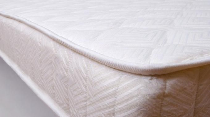 137 best astuce images on pinterest cleaning natural. Black Bedroom Furniture Sets. Home Design Ideas
