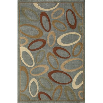 Premium Blue Area Rug | Rugs, Jordans and Area rugs