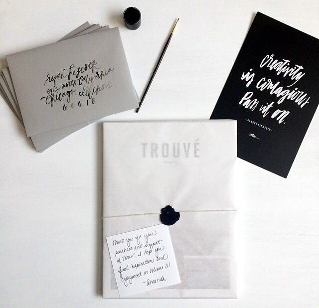 324 best Awesome Invitation Design images on Pinterest   Wedding stationary,  Invitation design and Stationery