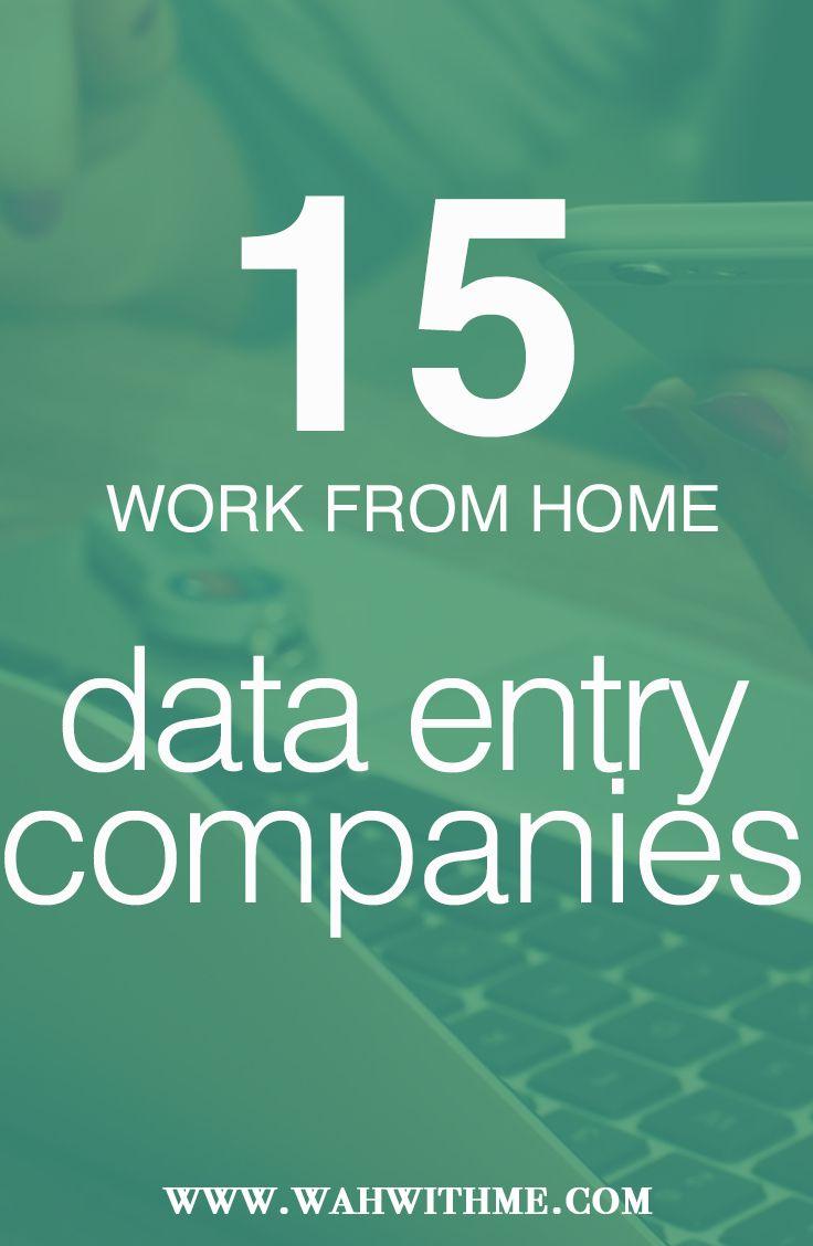 Best 25+ Jobs at home ideas on Pinterest