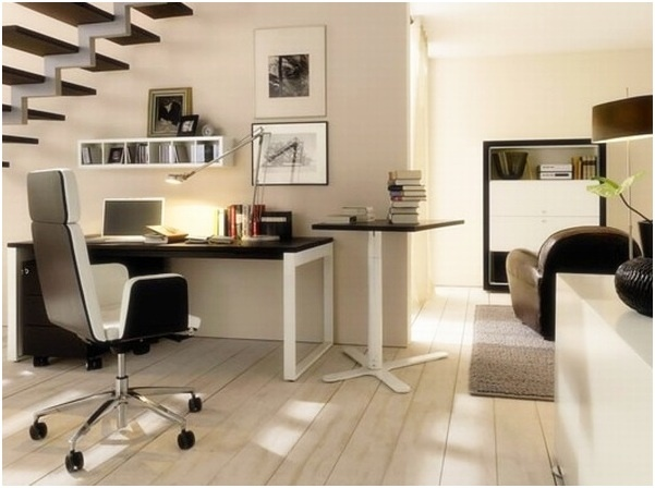 home office in living room how to get a modern home office interior design room decor ideas home office window treatment ideas office home office ideas