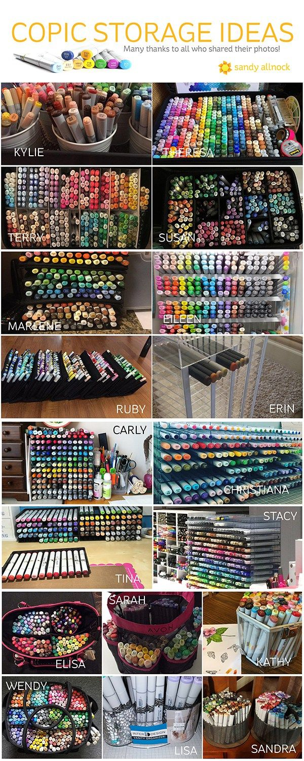 *Copic Jumpstart class update is at the end of this post! :) I have tons of people to thank for this post – all of my Facebook followers who shared pics with me, my friend Sheila for letting …