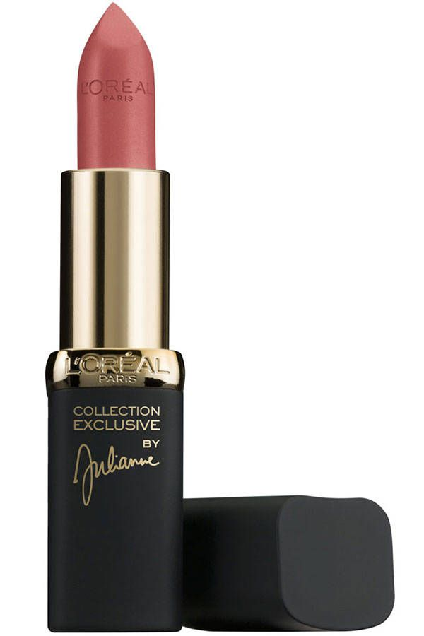 See the best drugstore lipsticks, for great color without the high price tag.