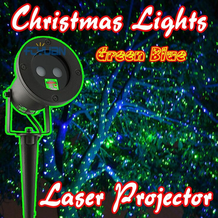buy now laser christmas for - Laser Projector Christmas Lights