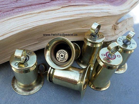 281 best casings shells bullets images on pinterest for Clamshell door casing