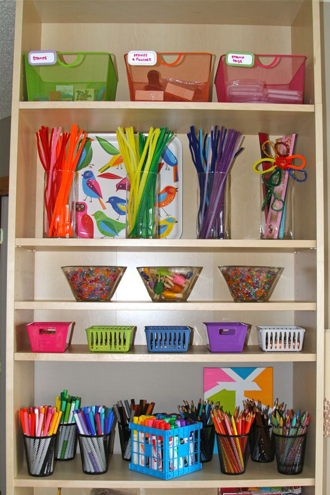 Best 25 arts and crafts supplies ideas on pinterest for Where is a craft store near me