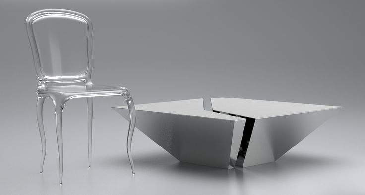 La cassee by Morosof Design and manufacture All rights reserved. Info at sales@morosof.com