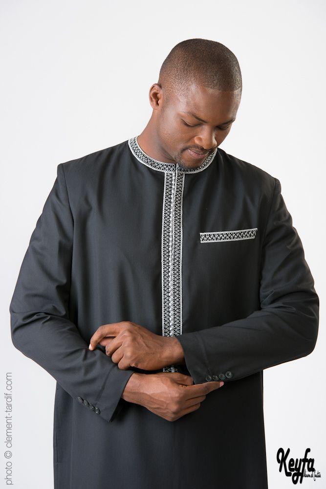 les 11 meilleures images du tableau le kiba costume africain sur pinterest tenue africaine. Black Bedroom Furniture Sets. Home Design Ideas