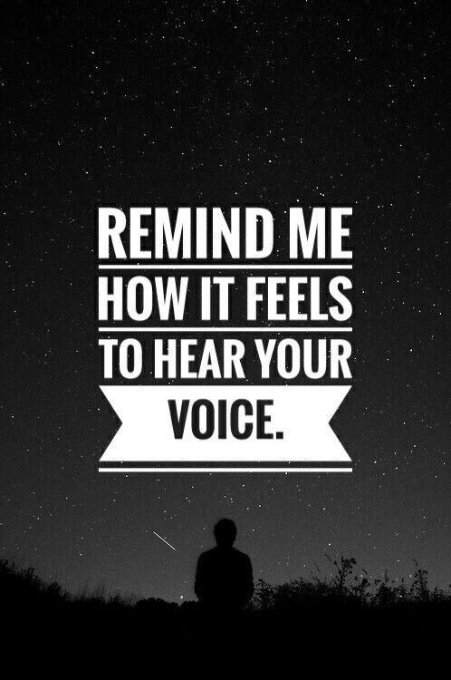 Alan Walker Sing Me To Sleep Wallpaper Lyrics With Images