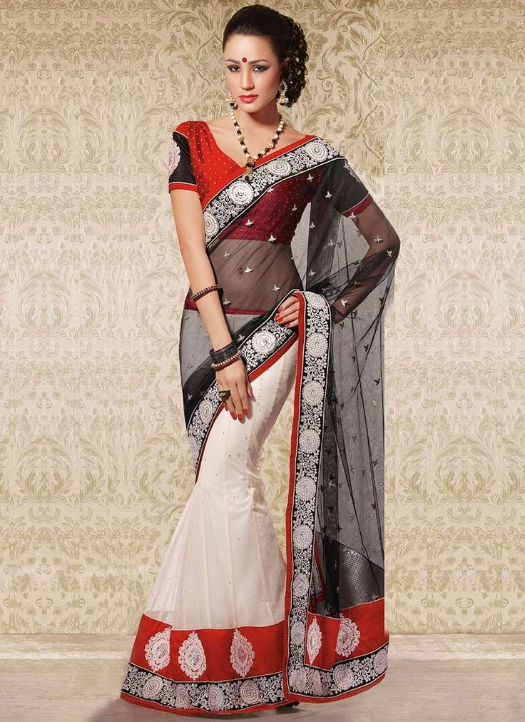 Shades and You offers online Lehenga Sarees shopping in India. You can buy party wear saree, designer saree, wedding saree@ http://www.shadesandyou.com/product-category/lehngas/