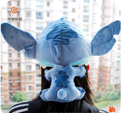 because this is sooooo cute!!!  16b61cf529f