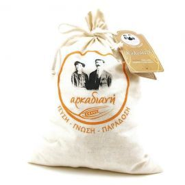 $9.04  Traditional Greek Long Noodles In Textile Bag 800 gr
