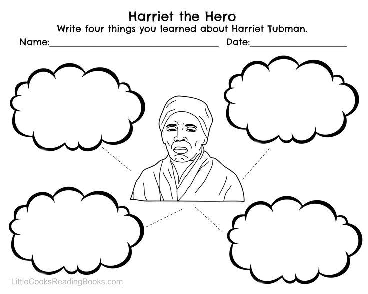 The 25 best Harriet tubman underground railroad ideas on